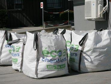 eco3chantiers