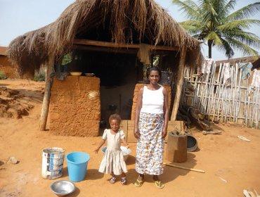 SERFIM s'engage au Togo - Photo n°1
