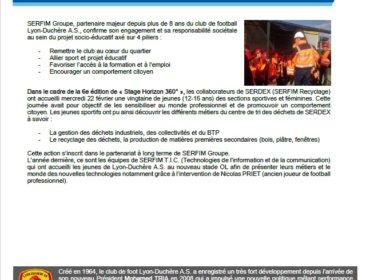 communique_serfim-recyclage-acceuil-lyon-duchere-as