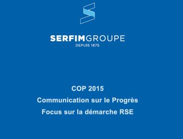 COP 2015