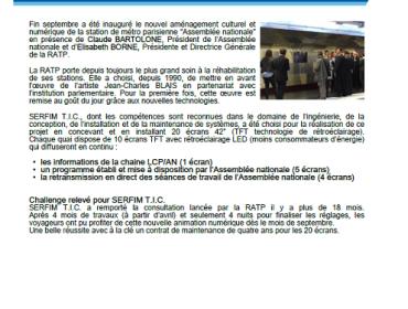 cp-serfim-tic-culture-et-technologie-a-la-nouvelle-station-de-metro-2
