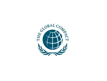 Pacte mondial de l'ONU - Photo n°1