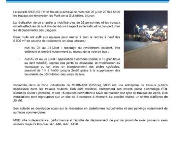 une-communique-serfim-mgb-serfim-route-a-realise-les-travaux-de-renovation-du-pont-de-la-guillotiere-vf