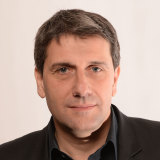 A_Jean-Christophe-VINCENT_DSC_8170