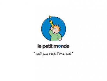 SERFIM a participé à l'achat d'un appartement pour l'Association du Petit Monde - Photo n°1