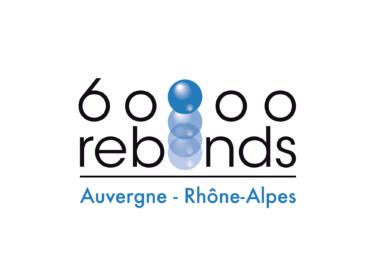 60 000 rebonds - Photo n°1