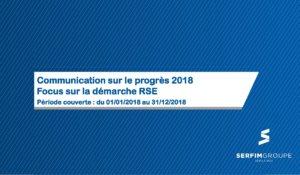 image-une COP 2018
