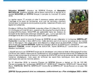 une-communique-le-tribunal-de-commerce-de-dijon-choisit-serpollet-centre-est-pour-reprendre-la-societe-socater_vf