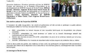 une-communique-serfim-nouveaux-locaux-de-serpol-et-albertazzi-_-serfim-groupe-confirme-son-ancrage-sur-le-territoire-francilien