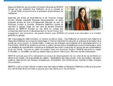 une-communique-serfim-alexandra-mathiolon-nommee-directrice-generale-de-serfim-groupe