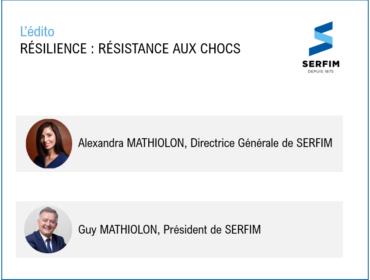 resilience-a-la-une-6
