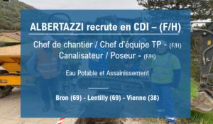albertazzi-recrute-0121