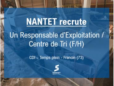 vignette-nantet-recrute-230221